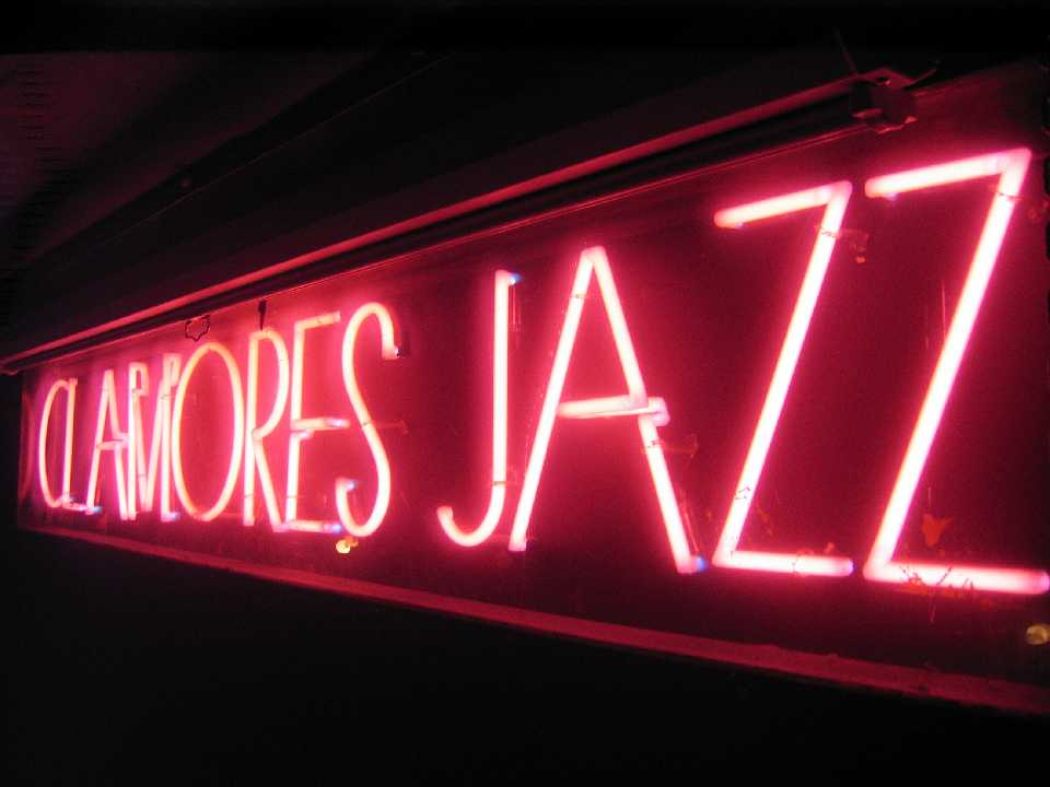Clamores Club