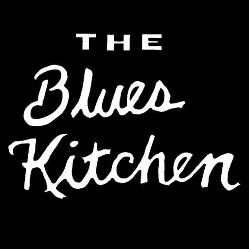 Blues Kitchen
