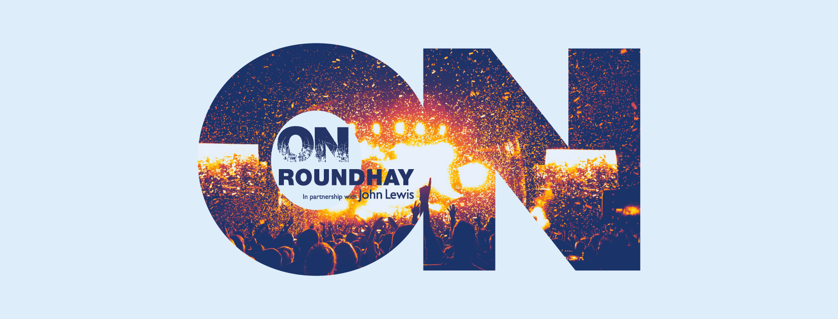 OnRoundhay Festival
